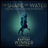 The Shape of Water: Κέρδισε το βραβείο «Καλύτερης Μουσικής» στα BAFTA