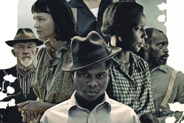 MUDBOUND: ΔΑΚΡΥΑ ΣΤΟΝ ΜΙΣΙΣΙΠΗ – Στους κινηματογράφους