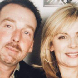 Νεκρός βρέθηκε ο αδερφός της Kim Cattrall
