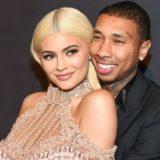 Ο πρώην της Kylie Jenner, Tyga, πιστεύει ότι είναι ο πατέρας του παιδιού της
