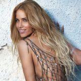 Η Κατερίνα Στικούδη σιδερώνει και ξετρελαίνει το Instagram