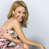 Kylie Minogue: «Ξέρω ότι δεν θα κάνω ποτέ παιδιά και…»