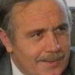Πέθανε ο ηθοποιός Κώστας Μπακάλης