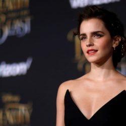 1 εκατ. λίρες δώρισε η Emma Watson για τη στήριξη των γυναικών-θυμάτων σεξουαλικής παρενόχλησης