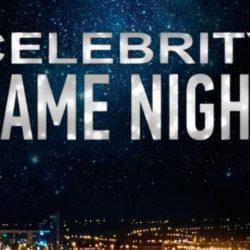 """Δείτε τον """"Βαλέ"""" του Celebrity Game Night που ήρθε για να μείνει"""