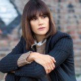 Η Άννα Μαρία Παπαχαραλάμπους εξομολογείται: «Είναι μια τεράστια απώλεια, αλλά προσπαθώ να είμαι δυνατή»