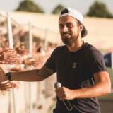Μάριος Πρίαμος Ιωαννίδης: «Ο Ζαμπίδης έκανε κακό στον εαυτό του που μπήκε στο Nomads»