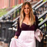 Η Sarah Jessica Parker πούλησε σπίτι στη Νέα Υόρκη έναντι 15 εκατ. δολαρίων