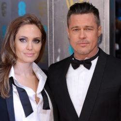 «Η Jolie είναι παράλογη. Δίνω εκατοντάδες χιλιάδες δολάρια για τα παιδιά μου»