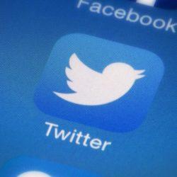 Twitter: Εκκαθάριση των προπαγανδιστικών bots και κυνήγι μαγισσών