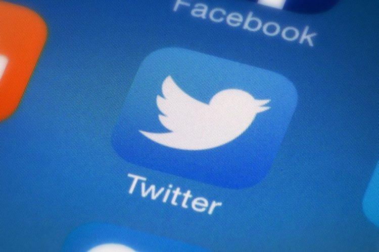 Το Twitter Purge έκανε «ξεκαθάρισμα» και έκοψε χιλιάδες fake followers από διάσημα accounts