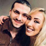 Θεοδοσίου-Λεγάκης: Δείτε που συναντήθηκαν δυο χρόνια μετά την συνεργασία τους