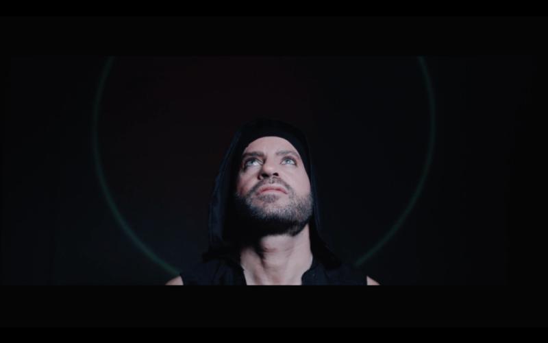 Ο Kon Cept διασκεύασε Bon Jovi- Δείτε το εκκεντρικό video clip
