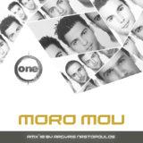 Νέο απίθανο remix για το moro mou των Οne