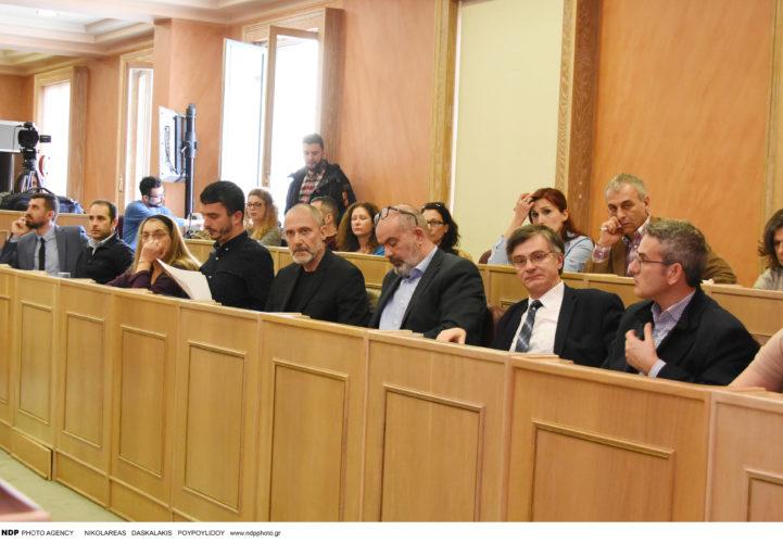 Healthcare Foundation: 5 χρόνια παρουσίας στην Ελλάδα