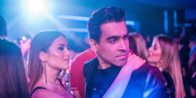 Βασίλης Δήμας: Η επιτυχία, το νέο τραγούδι και η οικογένεια του! Αποκλειστική συνέντευξη