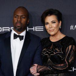 Η Kris Jenner θα γίνει ξανά μητέρα!