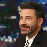 Ο Jimmy Kimmel έκανε κολονοσκόπηση on camera