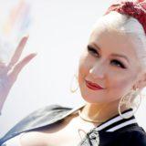 Η Christina Aguilera κυκλοφόρησε νέο τραγούδι και είναι πιο sexy και αποκαλυπτική από ποτέ