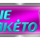 «Το «Πάμε Πακέτο» είναι μια από τις χειρότερες εκπομπές της ελληνικής τηλεόρασης»