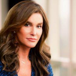 Η Caitlyn Jenner στο reboot του Sex & The City;