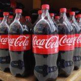 Το πρώτο της αλκοολούχο ποτό ετοιμάζει η Coca-Cola