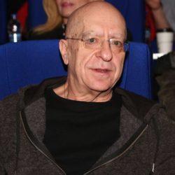 """Ο Πάνος Κοκκινόπουλος μιλάει για το """"Τατουάζ"""" και τον Ντάνο"""