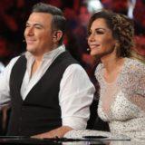 Η Δέσποινα Βανδή και ο Αντώνης Ρέμος ξανά μαζί επί σκηνής