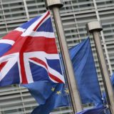 Brexit: Όλα όσα πρέπει να ξέρετε έναν χρόνο πριν γίνει πράξη