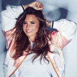 Η Demi Lovato στην κορυφή των αναζητήσεων στο Google για το 2018