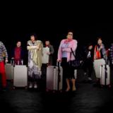 Δέκα Μικροί Μήτσοι: Δείτε τα νέα trailer