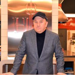 Έκτορας Μποτρίνι: «Βαρέθηκα τα άνοστα φαγιά των τάχα μου δήθεν «σεφ»»