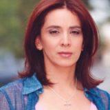 Γνωστός ηθοποιος δηλώνει: «Δεν με ξάφνιασε η αυτοκτονία της Ελευθερίας Βιδάκη»
