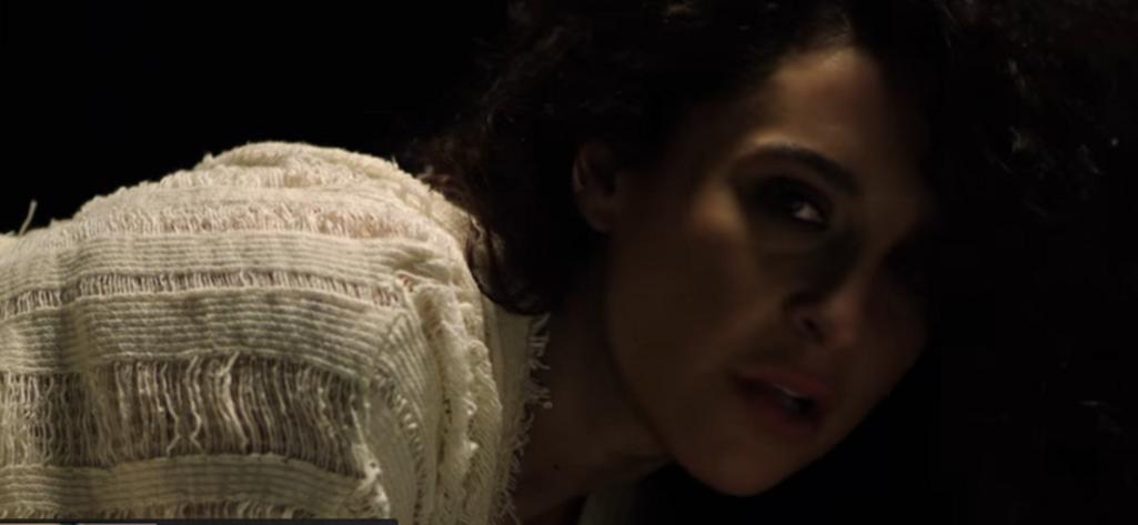 Δείτε το video clip της Γιάννας Τερζή για το τραγούδι «Όνειρό μου» που θα μας εκπροσωπήσει στη Eurovision