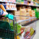 Μεγάλη Παρασκευή και Μεγάλο Σάββατο: Οι ώρες λειτουργίας των super market