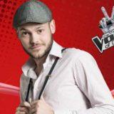 Ο «Πειρασμός» του νικητή του The Voice, τώρα και στα Αγγλικά