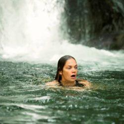 Σκοτεινός Ποταμός / Dark River στους κινηματογράφους