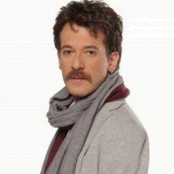 Ο Γιώργος Κοντοπόδης μιλάει για τον ρόλος του ως gay στη σειρά του Ant1
