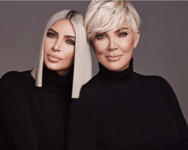 Kim Kardashian: Οι σωματοφύλακες της επιτέθηκαν στην μητέρα της και την έστειλαν στο νοσοκομείο