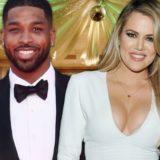 Η Khloe Kardashian παντρεύεται με τον Tristan Thompson