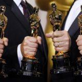Oscar 2019: Πόσα εκατομμύρια διακινούνται συνολικά για την τελετή;
