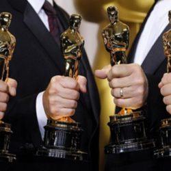 Έκλεψαν το Oscar πασίγνωστης ηθοποιού