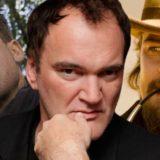 Ο Brad Pitt και ο Leonardo DiCaprio μαζί στη νέα ταινία του Tarantino