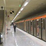 Κατάθεση-βόμβα: Μίζες σε κρατικούς αξιωματούχους και κόμματα για έργα της Αττικό Μετρό από 2003 έως 2007