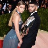 Gigi Hadid – Zayn Malik: Χώρισαν και το ανακοίνωσαν μέσω Twitter