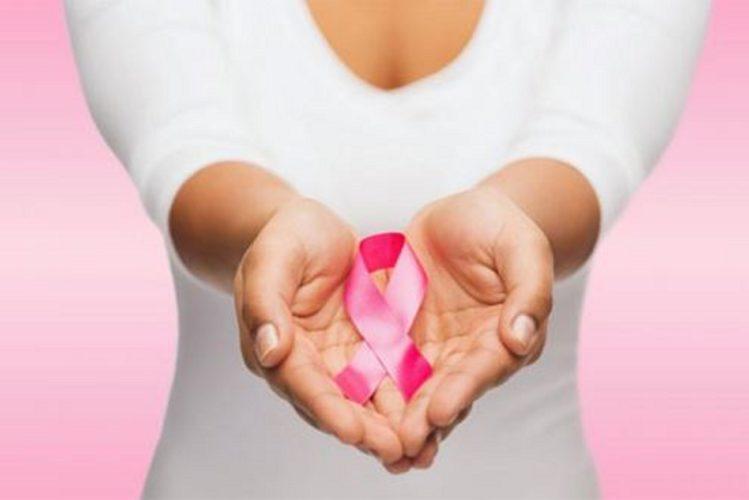 Η συνήθεια που μειώνει την επιβίωση από καρκίνο του μαστού
