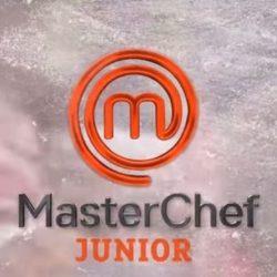 Το MasterChef Junior επιστρέφει