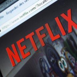 Το παγκόσμιο στοίχημα της Netflix για το 2018: Οκτώ δισ. δολάρια για 700 νέα προγράμματα