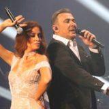 Αντώνης Ρέμος-Ελένη Φουρεϊρα: Η τεράστια επιτυχία συνεχίζεται για λίγες ακόμη παραστάσεις