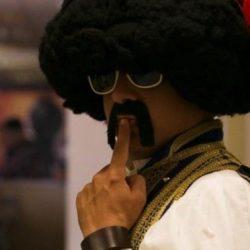 Η Ελληνοφρένεια επιστρέφει;
